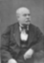Gaetano Nava, b. 1802–1875