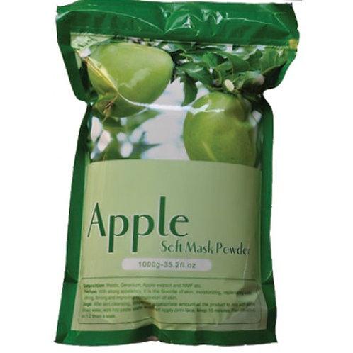 Apple Soft Mask Powder  1000g/35.2oz