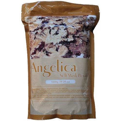 Angelica Soft Mask Powder 1000g