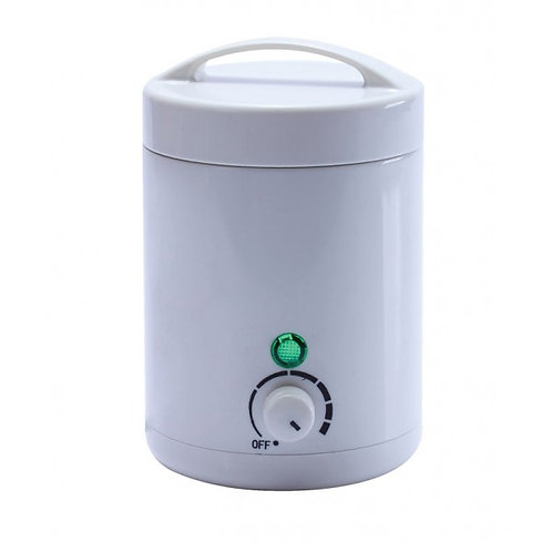Waxing Heater, 120ml
