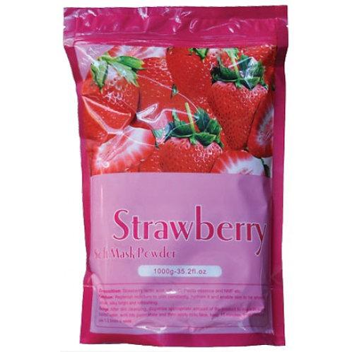 Strawberry Soft Mask Powder  1000g/35.2oz