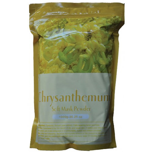Chrysanthemum Soft Mask Powder 1000g