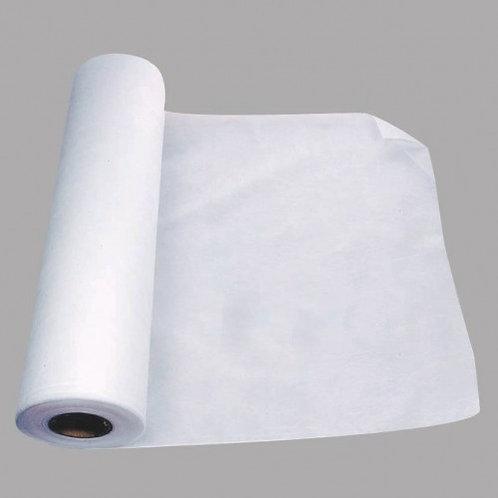 Huini 200pcs Perforated Waterproof Bedlinen (4-rolls x 31x71x50 pcs /roll)