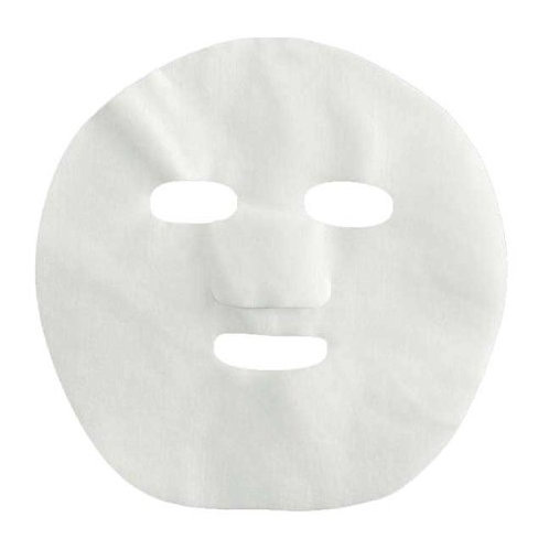100 count Pill Masks Pre-cut Cosmetic Compressed Facial Masks Sheets