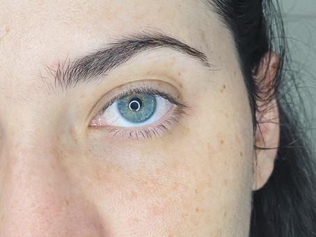 Como determinar tu tipo de piel?