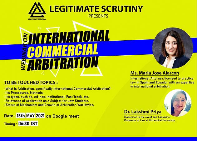 Arbitration law webinar poster.jpg