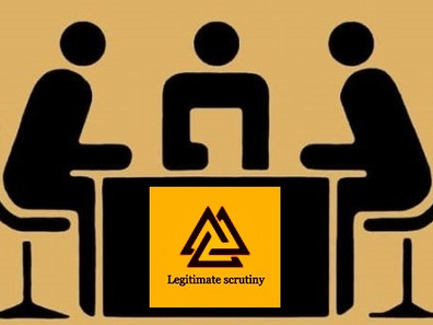 What is Alternative Dispute Resolution? A complete scrutiny on Arbitration,Mediation & Negotiation