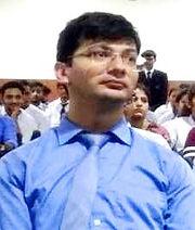 vaibhav sir.jpg