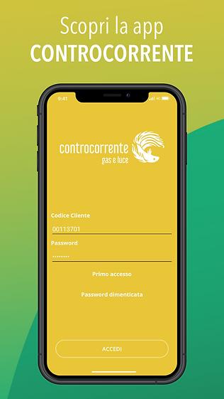 CONTROCORRENTE.png
