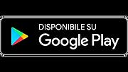 google-play-11.png