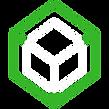 Logo senza sfondo.png