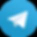kisspng-telegram-logo-computer-icons-tel