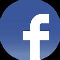 http___pluspng.com_img-png_facebook-tran