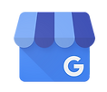 kisspng-google-my-business-google-search