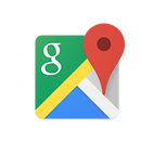 kisspng-google-maps-survey-of-india-geol