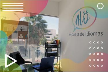 Mesa de trabajo 5.jpg
