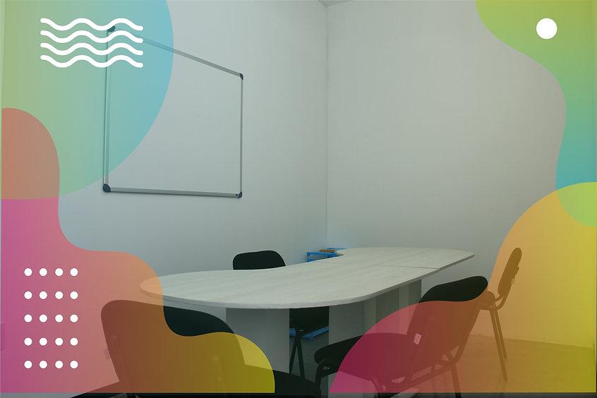 Mesa de trabajo 9.jpg