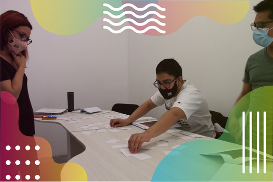 Mesa de trabajo 2.jpg