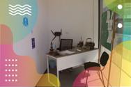 Mesa de trabajo 4.jpg