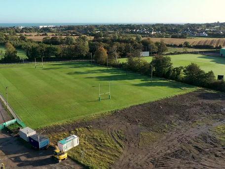Balbriggan Rugby Club