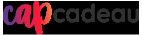 logo-cap-cadeau-b2c.0a3c5fc3.png