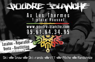 encart_poudre_blanche.png