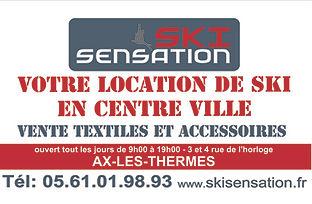 Ski_sensation.jpg