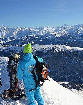 ski-de-rando-12-journee (1).jpg