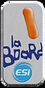 LaBoard_bronze.png