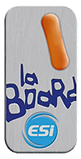 LaBoard_bronze.png