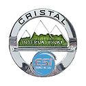 cristal-international.jpg