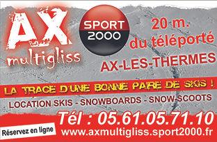 sport_2000.jpg