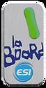 LaBoard_mini.png