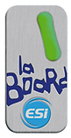 LaBoard_mini.png