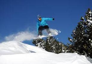 snow_freeride.jpg