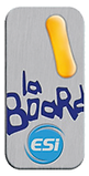 LaBoard_or.png