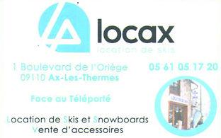 locax.jpg