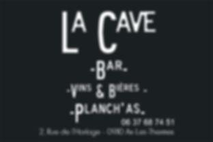 LA_Cave_end.jpg