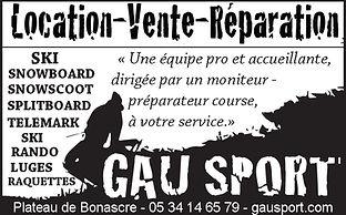 GAU_Sport.jpg