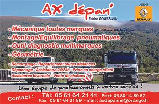 Ax_depan.jpg