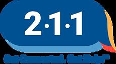 2-1-1 logo.png