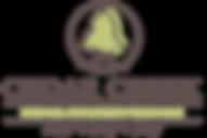 CedarCreek_New_logo1ab.png