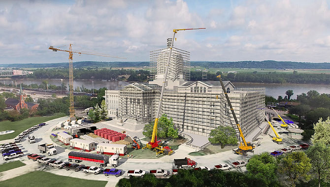 Cap Under Construction.jpg