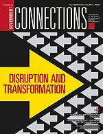 Connections - FallWinter 2019.jpg