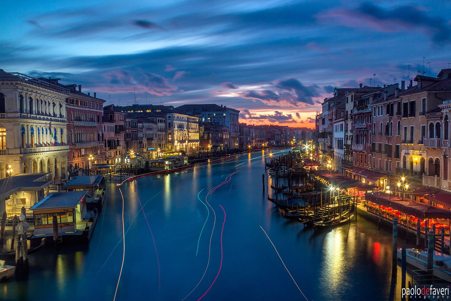 Venice_Italy_Grand_Canal_Rialto_Twilight