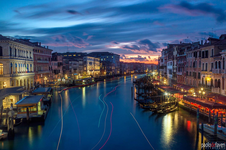 Venice_Italy_Grand_Canal_Rialto_Twilight