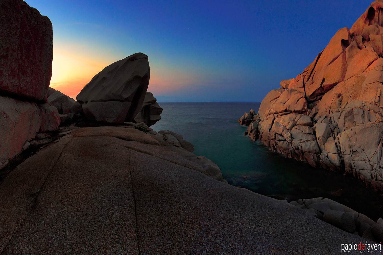 Rocks_Roman_Cave_Capo_Testa_Sardegna_Ita