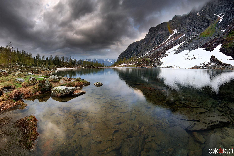 Lale_Arpy_Aosta_Valley_Italy_Storm.jpg