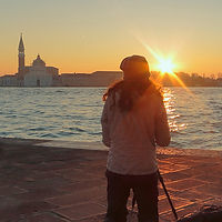 Venice_Amy_MG_0400_okok.jpg