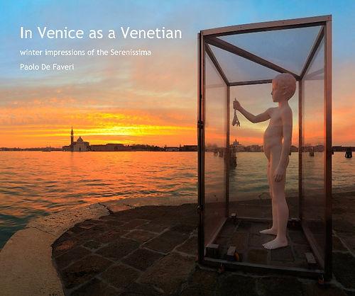 Venice_cover.jpeg